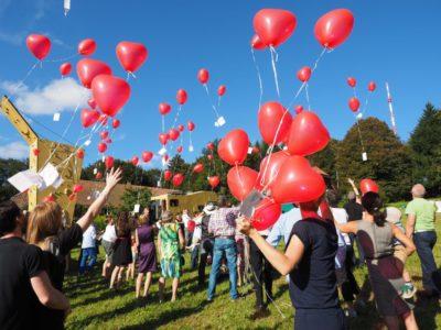 balloons-693777_1920