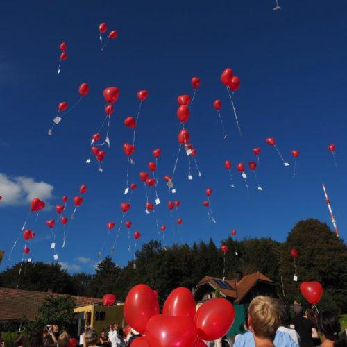 balloons-693778_1920