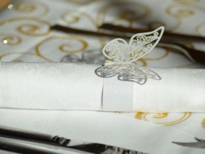 napkin-ring-1566256_1920