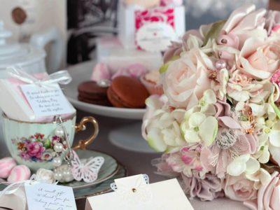 wedding-bouquet-3395313_960_720