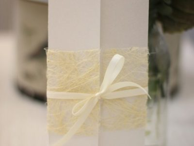 wedding-invitation-3395557_1920